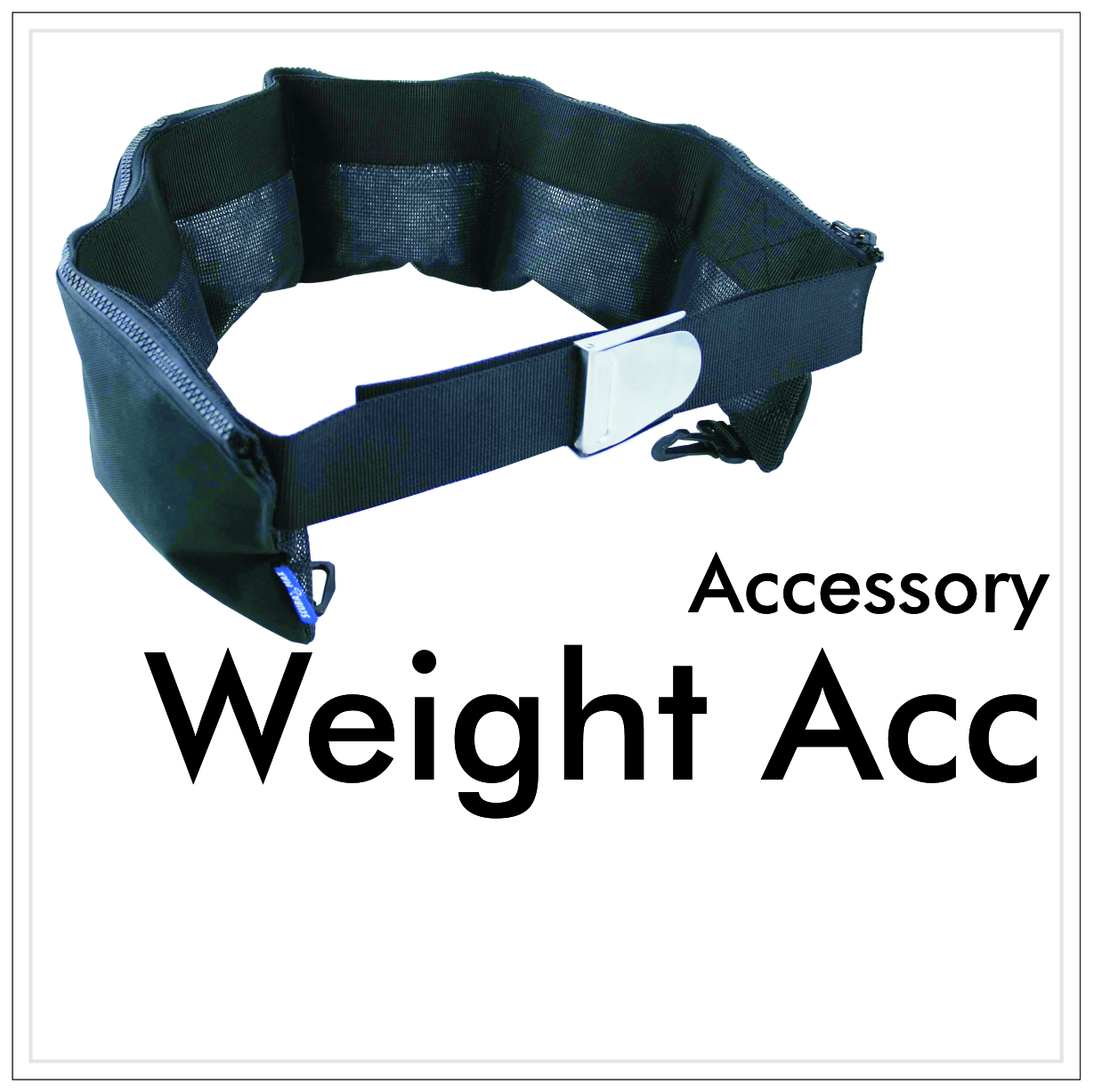 WEIGHT GEAR