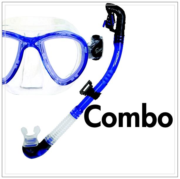 COMBO SETS